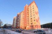 Продажа квартир ул. Ключ-Камышенское плато