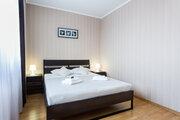 Сдаются 2-комнатные апартаменты в долгосрочную аренду в центре горо.