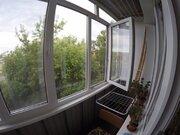 Предлагаем Вашему вниманию 1 комнатную квартиру по ул.Гоголя 85, Купить квартиру в Пензе по недорогой цене, ID объекта - 320703573 - Фото 6