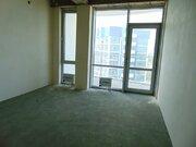 Продам 3 комнатные апартаменты - Фото 3