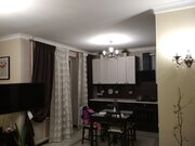 1-комнатная квартира г. Жуковский, ул.Солнечная, д. 7, Продажа квартир в Жуковском, ID объекта - 326166695 - Фото 1