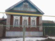 Дом за городом в рассрочку. - Фото 1
