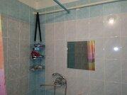 Волгоградская 4, Купить квартиру в Омске по недорогой цене, ID объекта - 326013628 - Фото 6