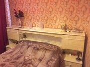 Квартира В люберцах, Купить квартиру в Люберцах по недорогой цене, ID объекта - 326709706 - Фото 27