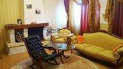 Продажа дома, Песье, Щаповское с. п. - Фото 5