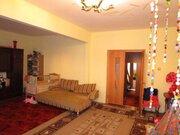 4-комн, город Нягань, Купить квартиру в Нягани по недорогой цене, ID объекта - 315610624 - Фото 4