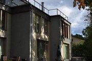 Продажа квартиры, Купить квартиру Рига, Латвия по недорогой цене, ID объекта - 313136561 - Фото 2