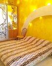 Продается 2 комнатная квартира г. Раменское ул. Коммунистическая - Фото 2