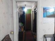 21 000 $, 2-х комнатная квартира в центре г.Орша по ул.Мира, Купить квартиру в Орше по недорогой цене, ID объекта - 319356429 - Фото 7