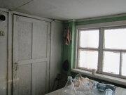 100 000 Руб., Дача в Западном, Купить дом в Кургане, ID объекта - 503155725 - Фото 8