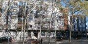 95 000 €, Продажа квартиры, Барселона, Барселона, Купить квартиру Барселона, Испания по недорогой цене, ID объекта - 313236563 - Фото 12