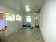 Продам дом. Мостовской рп - Фото 2
