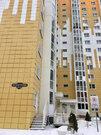 Продажа квартиры, Тверь, Ул. Орджоникидзе