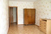 Зальцмана,16 2-х к.квартира Тракторозаводской район - Фото 4