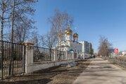 Продажа квартиры, Жуковский, Молодёжная - Фото 3