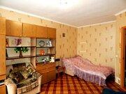 1-комн. квартира, Аренда квартир в Ставрополе, ID объекта - 319756539 - Фото 1