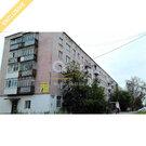 Пермь, Вильямса, 53а, Купить квартиру в Перми по недорогой цене, ID объекта - 321698642 - Фото 1