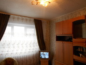 Продаю 3-комнатную квартиру на Лаптева, д.4, Купить квартиру в Омске по недорогой цене, ID объекта - 320526106 - Фото 15