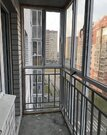 2 комнатная квартира в новом доме, ул. Газопромысловая, Продажа квартир в Тюмени, ID объекта - 323063595 - Фото 10
