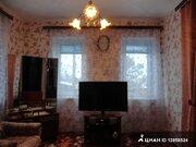 Продаюдолю в квартире, Ахтубинск, улица Тельмана, 28, Купить комнату в квартире Ахтубинска недорого, ID объекта - 700779421 - Фото 1