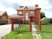 Продажа дома, Валуево, Филимонковское с. п. - Фото 4