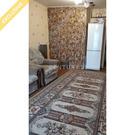 Продажа комнаты 25 м2 ул. Рылеева 77, Купить комнату в Тамбове, ID объекта - 701210775 - Фото 2