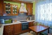 Продажа 3-х комнатной квартиры Академика Анохина, д.13 - Фото 4