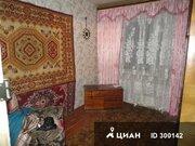 Продаю4комнатнуюквартиру, Северный, улица Дворовая, 36