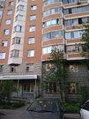 Квартира, ул.Ангарская, д.20 - Фото 4