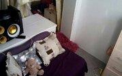 Продажа квартиры, Тюмень, Ул. Моторостроителей, Купить квартиру в Тюмени по недорогой цене, ID объекта - 318156166 - Фото 5