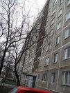 Продажа квартиры, Екатеринбург, Сиреневый б-р.