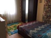 3 300 000 Руб., 2-х комнатная квартира 52м2 в новостройке с отличным ремонтом на Хар. ., Купить квартиру в Белгороде по недорогой цене, ID объекта - 317831421 - Фото 3