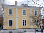 Кирпичный коттедж в Пушкино. - Фото 2