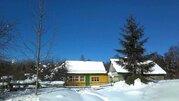 Продажа дома, Строитель, Великолукский район - Фото 2
