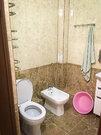 1 к. квартира 48 кв.м, 1/9 эт.ул Балаклавская, д. 131 ., Аренда квартир в Симферополе, ID объекта - 321424543 - Фото 8