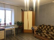 Трехкомнатная квартира в новом районе города, ул.Гагарина, д.23/2 - Фото 3
