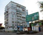 1 комнатная Гостинка в Томске, пр. Фрунзе,92