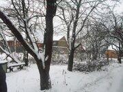 Продажа дома, Воскресенск, Воскресенский район, Им. Цюрупы - Фото 3