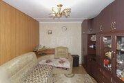 Продам 1-комн. общ. 26.1 кв.м. Тюмень, Мельзаводская