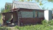 Продажа дома, Красноармейский район - Фото 2