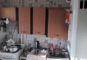 Продается 1-к квартира - Фото 3