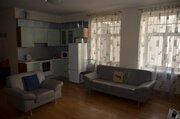 Продажа квартиры, Купить квартиру Рига, Латвия по недорогой цене, ID объекта - 313137483 - Фото 2