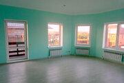 Продажа дома, Духанино, Истринский район - Фото 5