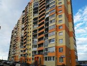 Продажа 1-комнатной квартиры, 28.6 м2, Заводская, д. 6к2, к. корпус 2