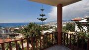 Продажа дома, Аланья, Анталья, Продажа домов и коттеджей Аланья, Турция, ID объекта - 502253255 - Фото 13