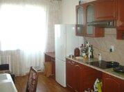 Квартира, ул. Карла Маркса, д.40 к.А