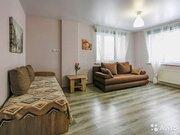 Снять квартиру посуточно в Подмосковье