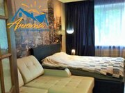 2 комнатная квартира в Обнинске, Калужская 9