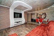 Продается квартира г Краснодар, ул Садовая, д 163 - Фото 2