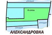 Дом, Ростов-на-Дону, Кузнецкстроевский, общая 24.00кв.м.